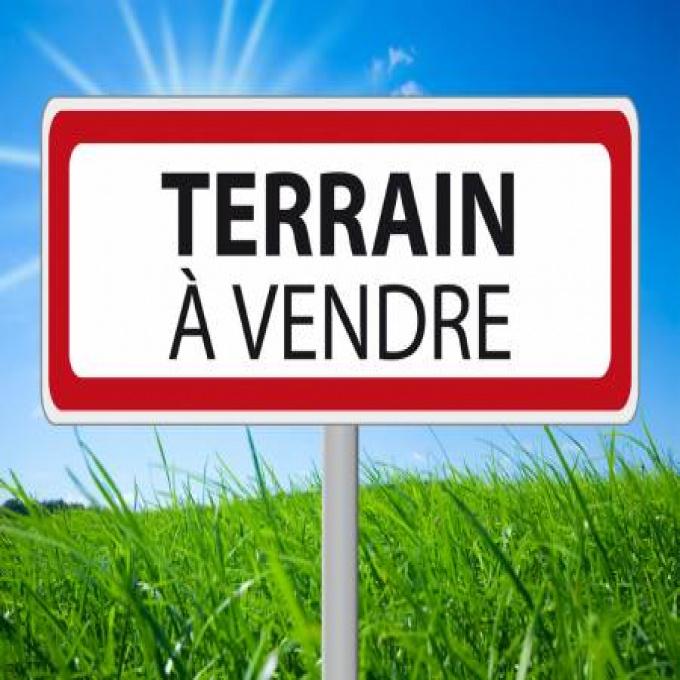 Offres de vente Terrain Mirebeau (86110)